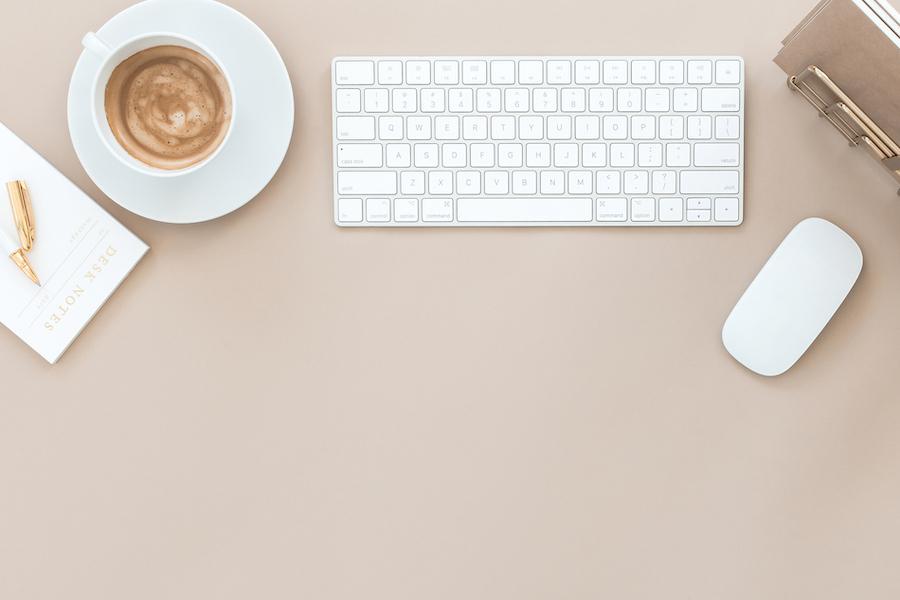 Hoe schrijf je een goede nieuwsbrief?