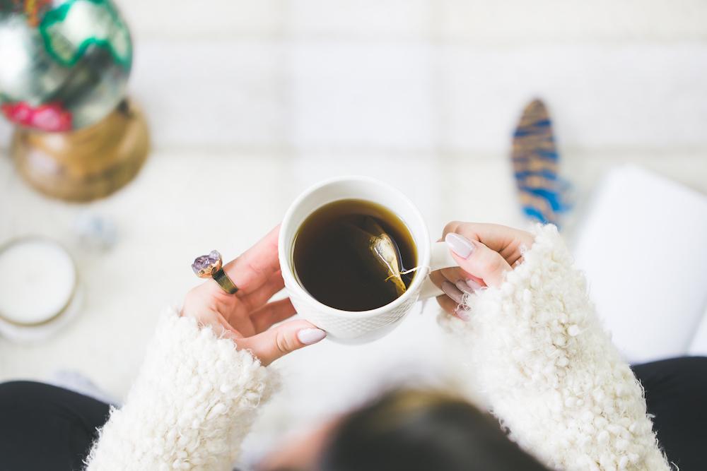 Persoonlijke ontwikkeling - Hoe herken je dat je stress hebt?
