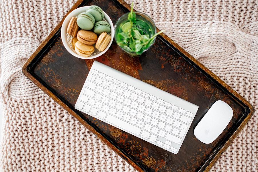 De beste productiviteit tips voor vrouwelijke ondernemers door Business Babes