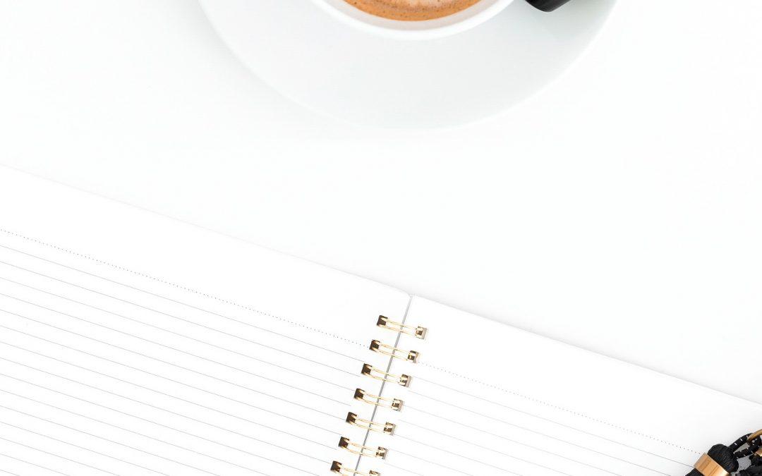 Personal Branding: 5 tips om jouw strategie te bepalen