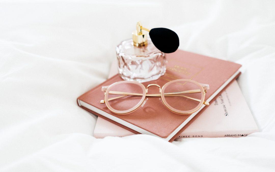 Boeken voor vrouwelijke ondernemers